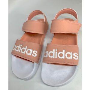 {Adidas} Adilette Sandals